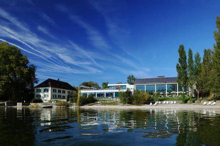 Haus Insel Reichenau Gruppenhausde