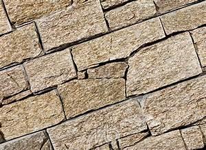 Wandpaneele Steinoptik Günstig : pin eine wandverkelidung mit steinoptik aus styropor ist g nstig und ein on pinterest ~ Markanthonyermac.com Haus und Dekorationen