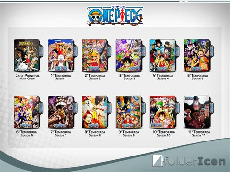 Winter 2014 2015 Anime Folder Icon Pack By Mikorin Chan One Icon Pack By Gianmendes On Deviantart