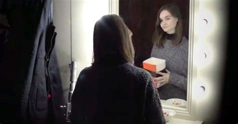 Two-way Mirror Prank Will Give These People Lifelong