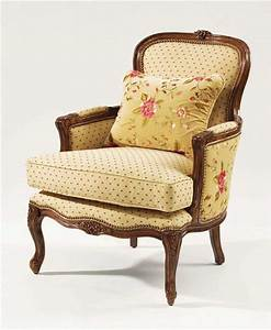 Living Room Occasional Chairs Marceladick com