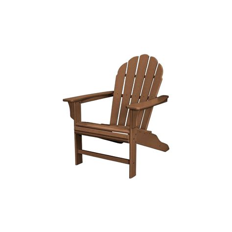 trex outdoor furniture hd tree house patio adirondack