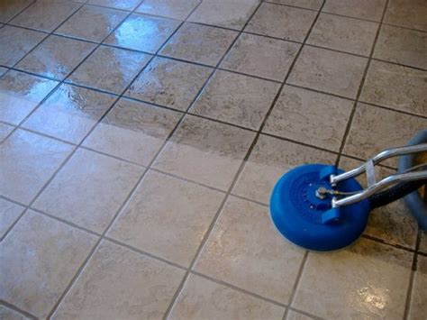 best tile cleaner grout cleaning machine for tile and floor maintenance