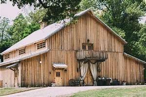 home design organize sandcreekpostandbeam design for your With barn beam prices