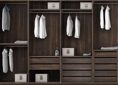 jesse maxisquare sliding door wardrobe jesse wardrobes