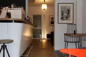 Sankt Peter Ording Beach Hotel : sankt peter ording die nordsee kann auch anders reisedepeschen ~ Bigdaddyawards.com Haus und Dekorationen