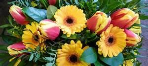 Blumen Verschicken Garten Weilinger