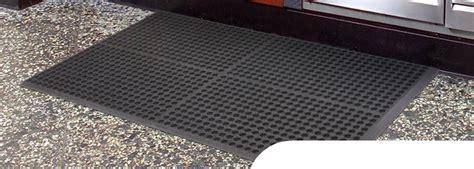 rubbermaid floor mats amazoncom rubbermaid floor mats autos post