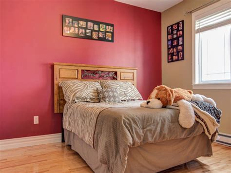 Bedroom Paint Ideas One Wall by Pretty Wallpaper For Bedrooms One Bedroom Wall Paint