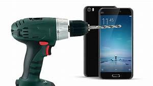 Comparatif Smartphone 2016 : comparatif des meilleurs smartphones chinois meilleur mobile ~ Medecine-chirurgie-esthetiques.com Avis de Voitures