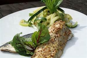 Filet De Sardine : filet de sardine a la moutarde ~ Nature-et-papiers.com Idées de Décoration