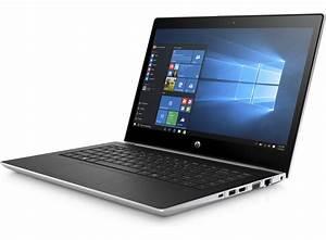 Hp Probook 440 14 U0026quot  Fhd Laptop