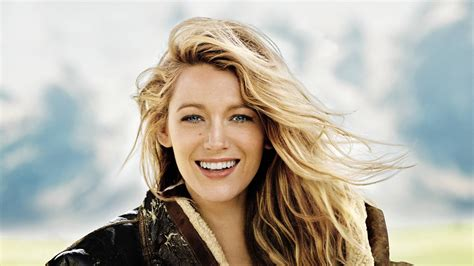 lively in blake lively ends preserve talks future projects vogue