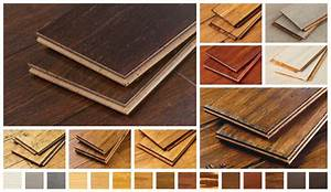 How to pick a hardwood flooring color calibamboo for How to pick wood floor color