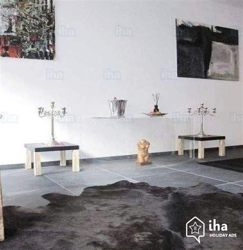 Appartamenti In Affitto A Berlino by Appartamento In Affitto A Berlino Iha 77805