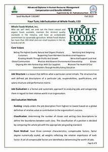 whole foods resumewhole foods cover letter apa example With whole foods cover letter example