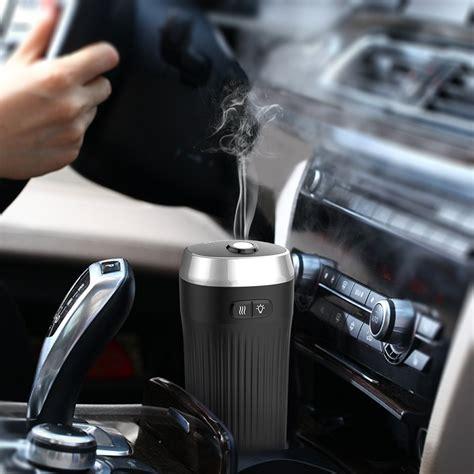 Lufterfrischer Im Auto Die Besten Dufterlebnisse by Am Besten Bewertete Produkte In Der Kategorie