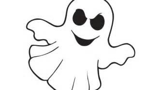 dessin de fantome a imprimer dessin fant 244 me activit 233 s coloriage et jeux en ligne coloriage mamanpourlavie
