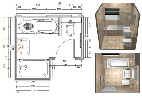 Bathroom Design Program by Bathrooms Wearside Home Improvements