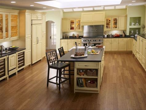 kitchenaid kssoftx  built  side  side