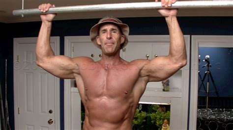 Complete Home Lats Workouts - YouTube