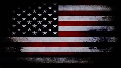 Flag American Patriotic Military Desktop Sunset Wallpapersafari
