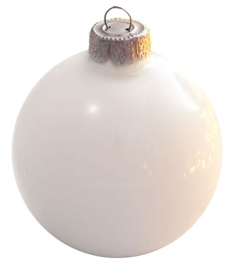wholesale event party bauble ornaments christmas xmas tree