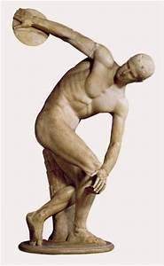 Fashion and Art Trend: Greek Art