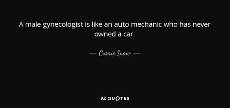 top  auto mechanic quotes   quotes
