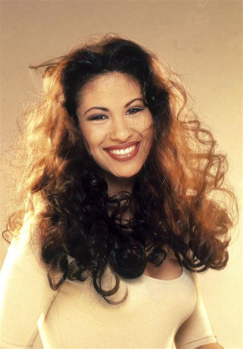 Selena Quintanilla-Pérez images Selena HD wallpaper and