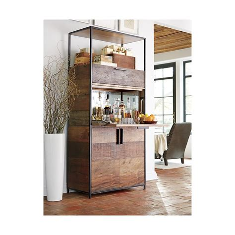 Crate And Barrel Clive Bar Cabinet by 17 Best Images About Whisky On Bottle Bespoke