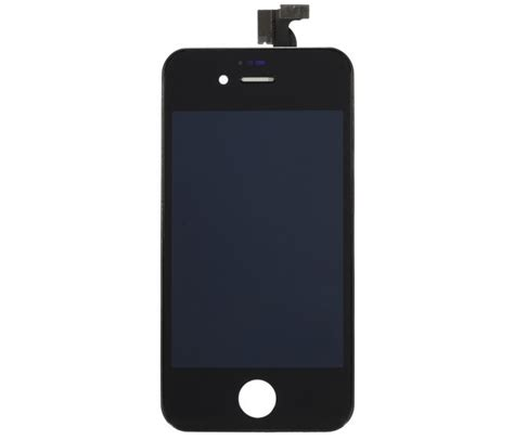 iphone 4s screen iphone 4s lcd screen replacement black