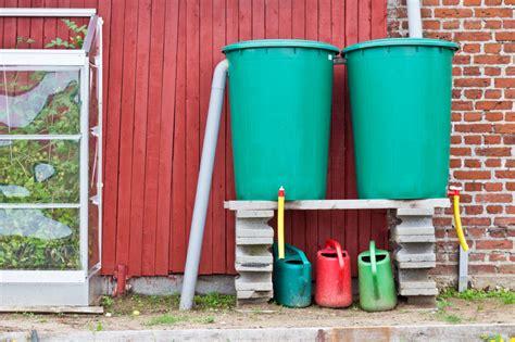 regenwasserfilter selber bauen regenwasserfilter selber bauen 187 anleitung in 5 schritten
