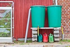 Regenwasserfilter Selber Bauen : regenwasserfilter selber bauen anleitung in 5 schritten ~ Lizthompson.info Haus und Dekorationen
