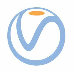 vray | Digimation