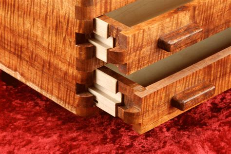 incra tools incra photo gallery harold hal brooks