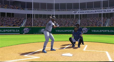 GOLF AND SPORTS SIMULATOR - All Sports