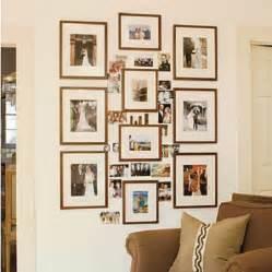 livingroom wall ideas living room wall decor ideas living room decorating ideas
