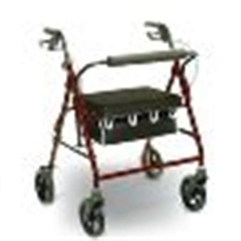 Bariatric Transport Wheelchair 400 Lb Capacity by Drive Duet Transport Chair Rollator Combo