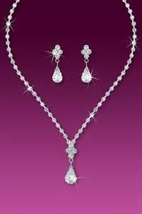 cheap bridesmaid jewelry shopping for affordable bridesmaid jewelry sets by glamourgoddessjewelry bridesmaid