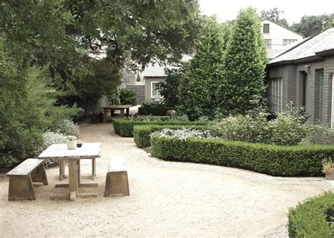 gravel courtyard mellow creme pets unpaved gravel courtyards