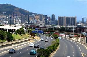 Top 24 Richest Towns and Suburbs in South Africa