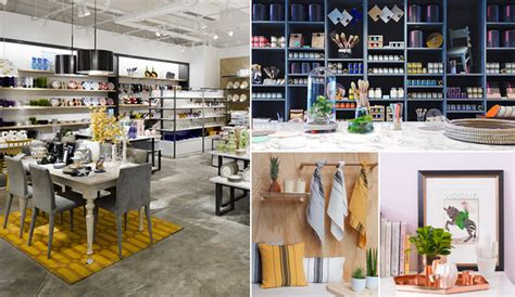 home interiors shops guide to hong kong s top home decor stores butterboom
