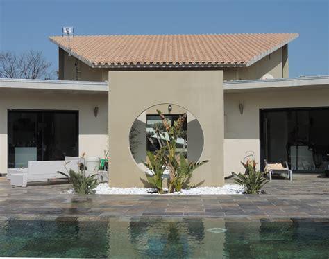 maison d arrt perpignan maison individuelle perpignan llaro architecture et ma 238 tre d œuvre 224 perpignan 66