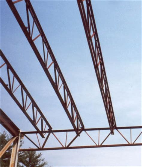Floor Joist Bridging Requirements by Elcosh Introduction To The New Subpart R