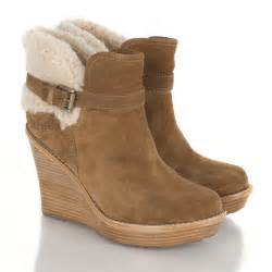 ugg sale ankle boots ugg s anais ankle boot