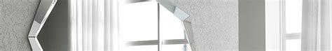 specchiere moderne per ingressi specchiere moderne per ingressi finest mobile ingresso