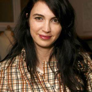 Shiva Rose - 22 pictures