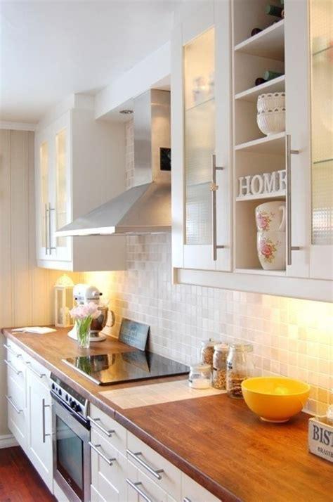 countertop organizer kitchen wooden kitchen countertop organizer 2682