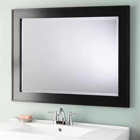 Vanity Mirror by Manhattan Vanity Mirror Bathroom Mirrors Bathroom